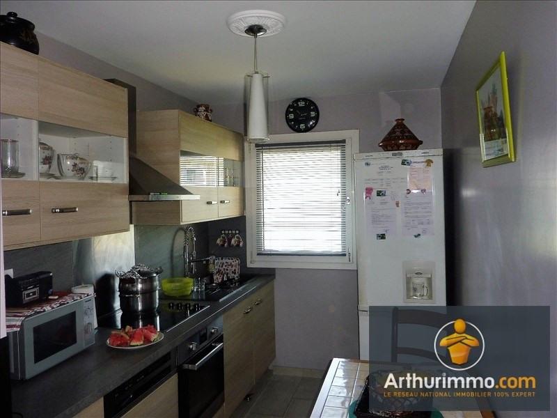 Vente appartement Livry gargan 252000€ - Photo 2
