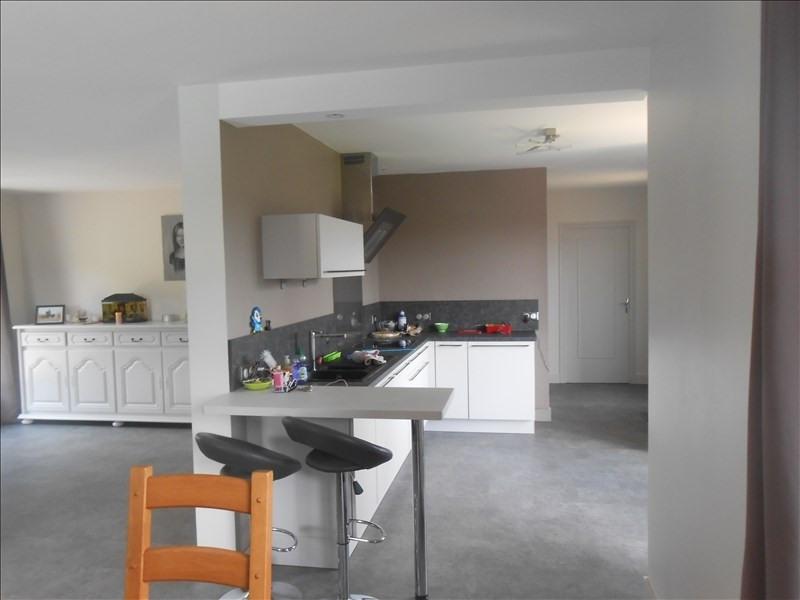 Sale house / villa Proche veyziat 235000€ - Picture 4