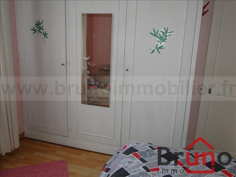 Verkoop  huis Le crotoy 133000€ - Foto 5
