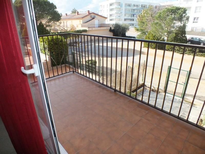 Vermietung von ferienwohnung wohnung Rosas-santa margarita 456€ - Fotografie 15