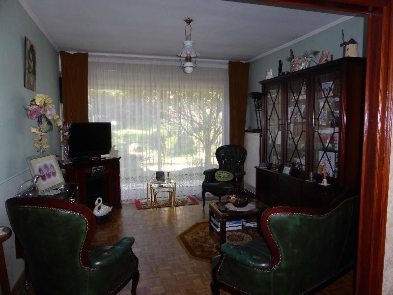 Vente maison / villa Ramonville saint agne 305000€ - Photo 5