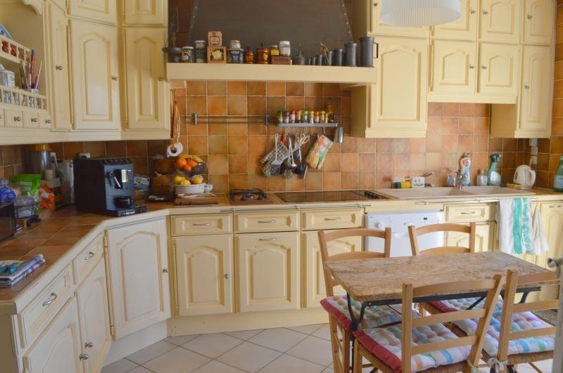 Vente de prestige maison / villa Roquebrune sur argens 578000€ - Photo 10