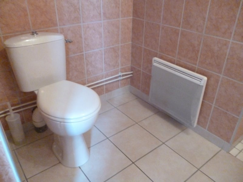 Location appartement Tarbes 280€ CC - Photo 4
