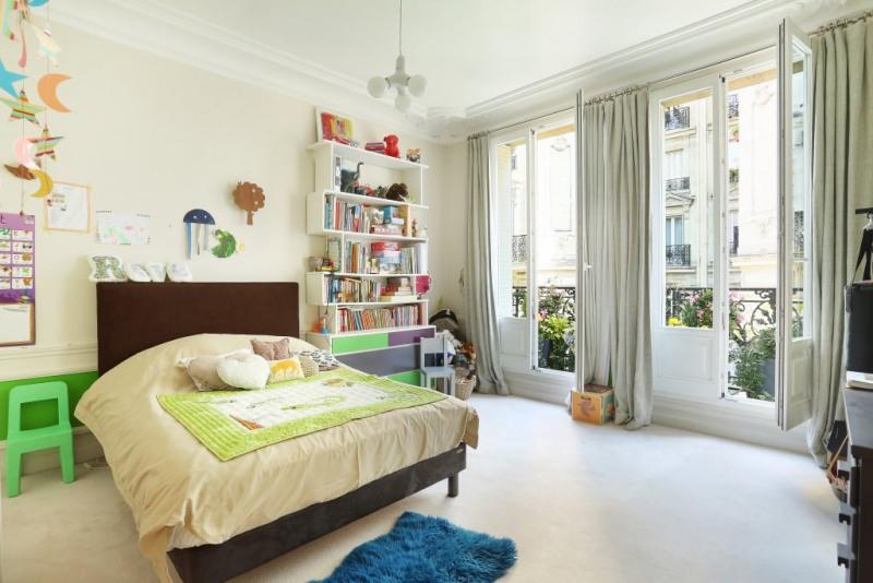 Престижная продажа дом Paris 6ème 4900000€ - Фото 9