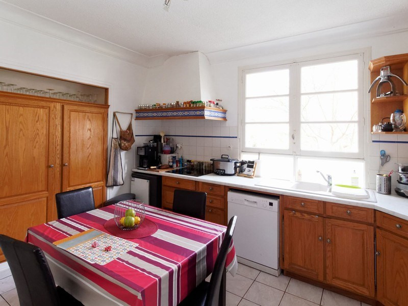 Vente maison / villa Agen 257 250€ - Photo 4