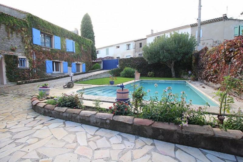 Vente maison / villa Bellegarde 295000€ - Photo 2