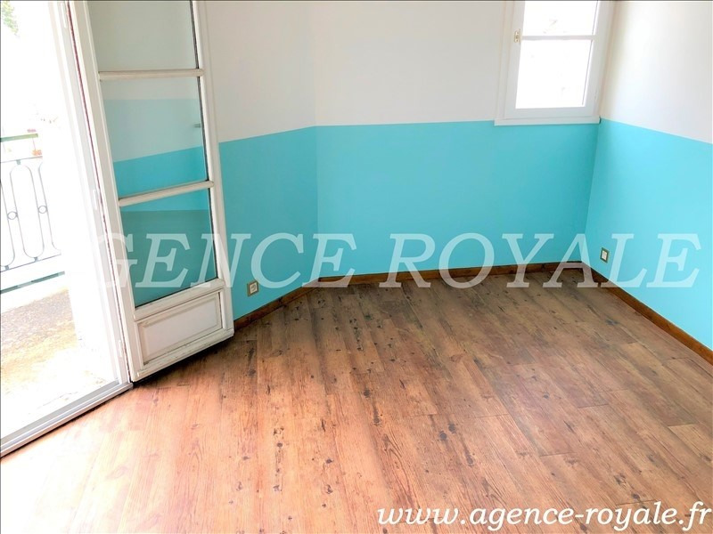 Vente maison / villa Fourqueux 399 000€ - Photo 7