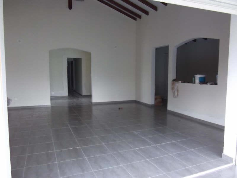 Rental house / villa Ste rose 1 000€ +CH - Picture 4
