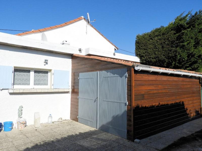 Sale house / villa Vaux sur mer 243800€ - Picture 18