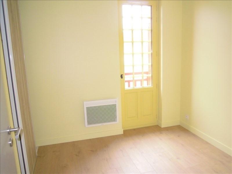 Vente appartement Salies de bearn 123000€ - Photo 6