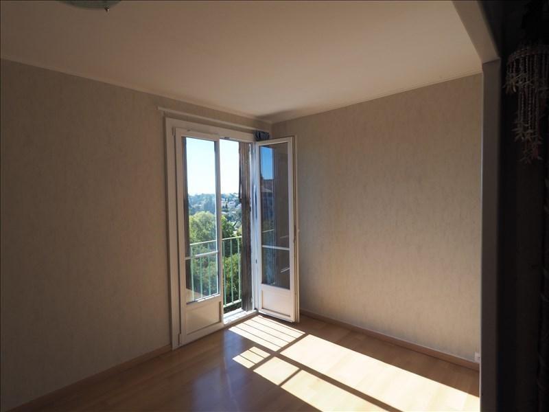 Vente appartement Manosque 148000€ - Photo 2