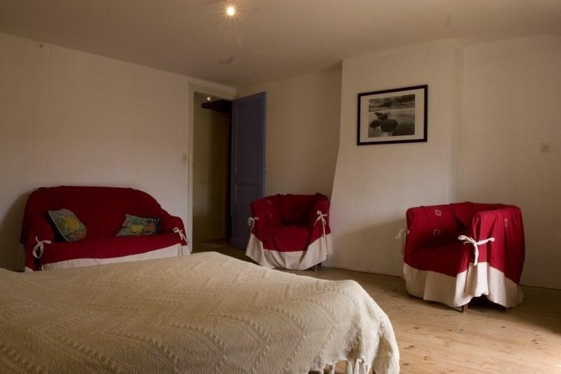 Vente maison / villa Lesparre medoc 493500€ - Photo 5