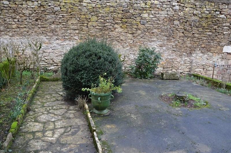 Location maison / villa Figeac 620€ CC - Photo 8