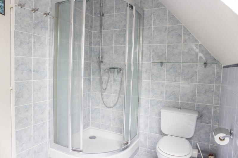 Sale house / villa Les essarts le roi 494000€ - Picture 10