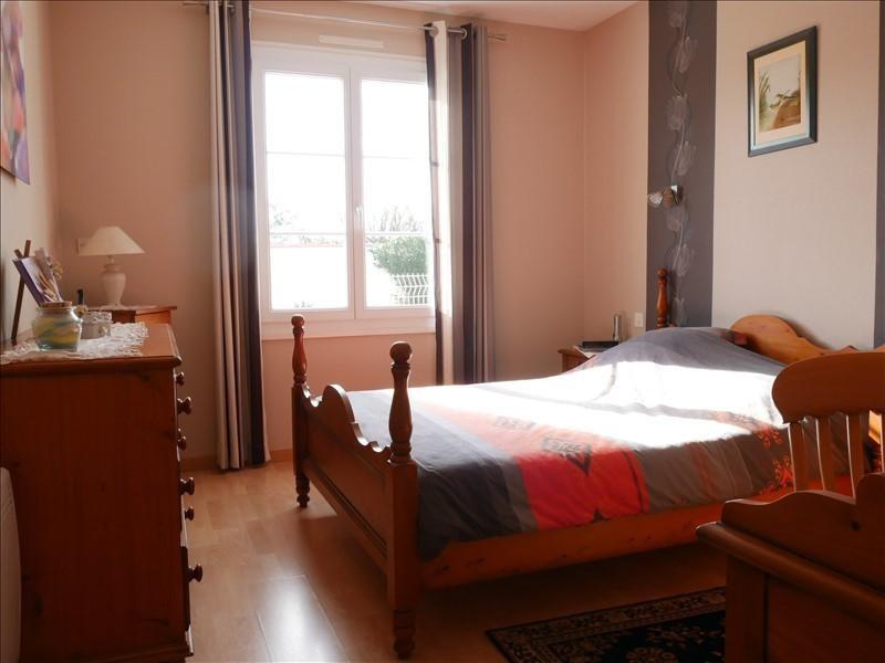 Vente maison / villa Aigrefeuille d aunis 262000€ - Photo 4