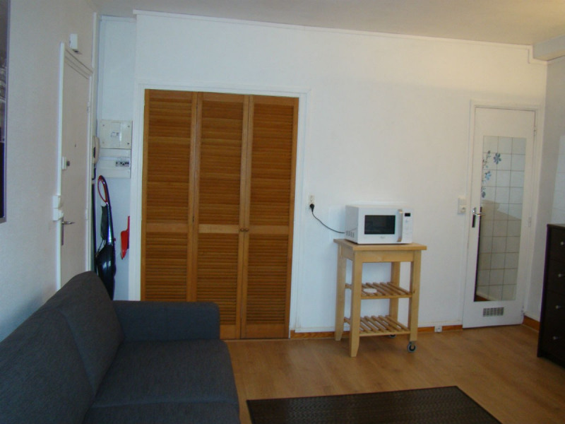 Location appartement Fontainebleau 780€ CC - Photo 10