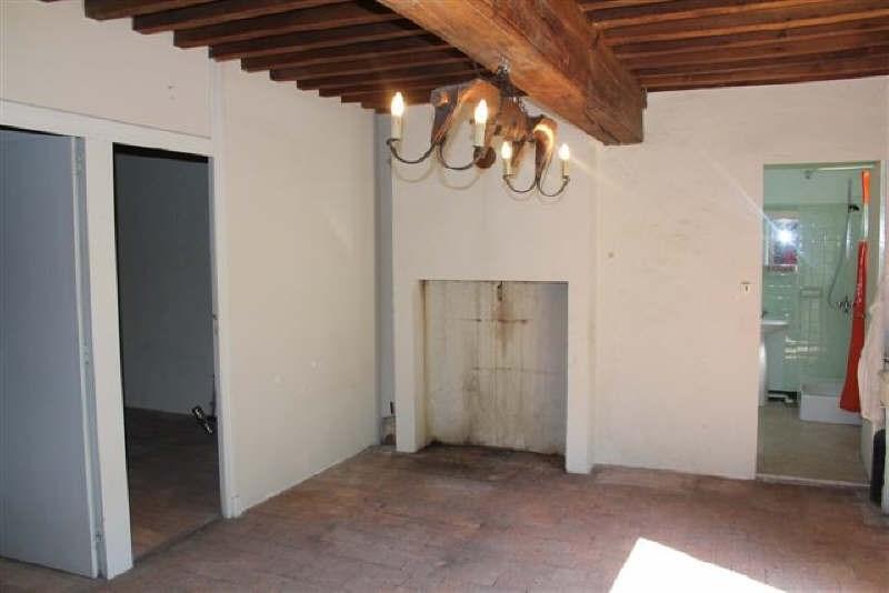 Sale house / villa Planchez 69500€ - Picture 5