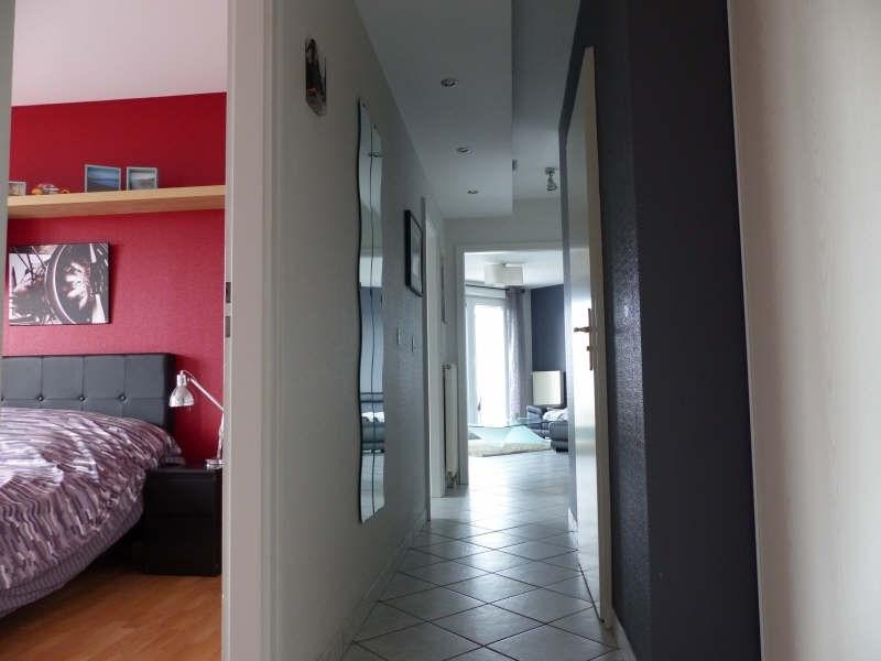 Sale apartment Haguenau 183500€ - Picture 5