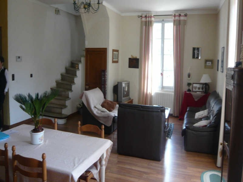 Vente maison / villa Laroque des alberes 378000€ - Photo 7