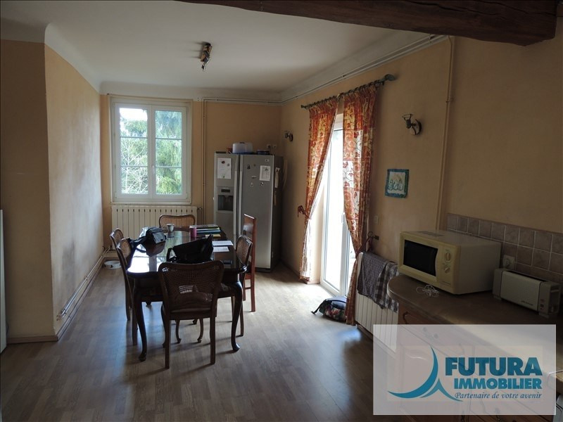 Sale house / villa Morhange 157 000€ - Picture 4