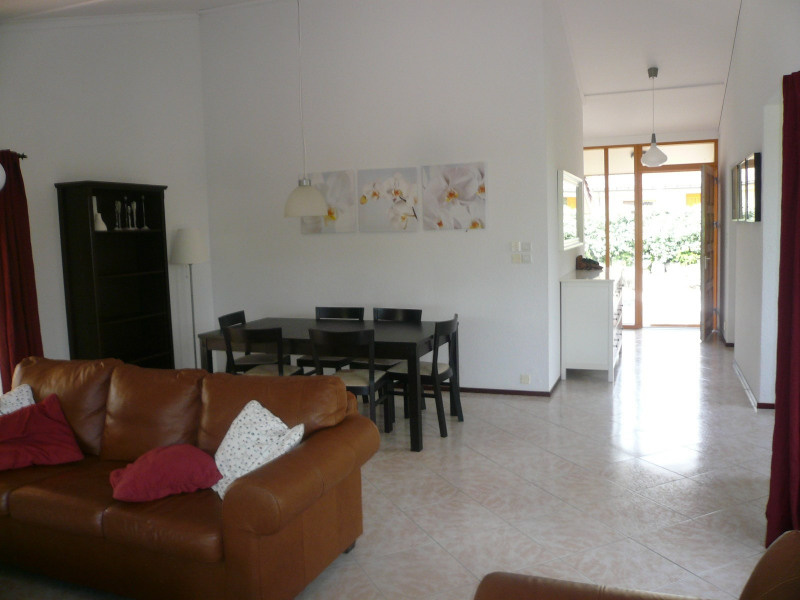 Vente maison / villa Samatan 4 min 160000€ - Photo 3