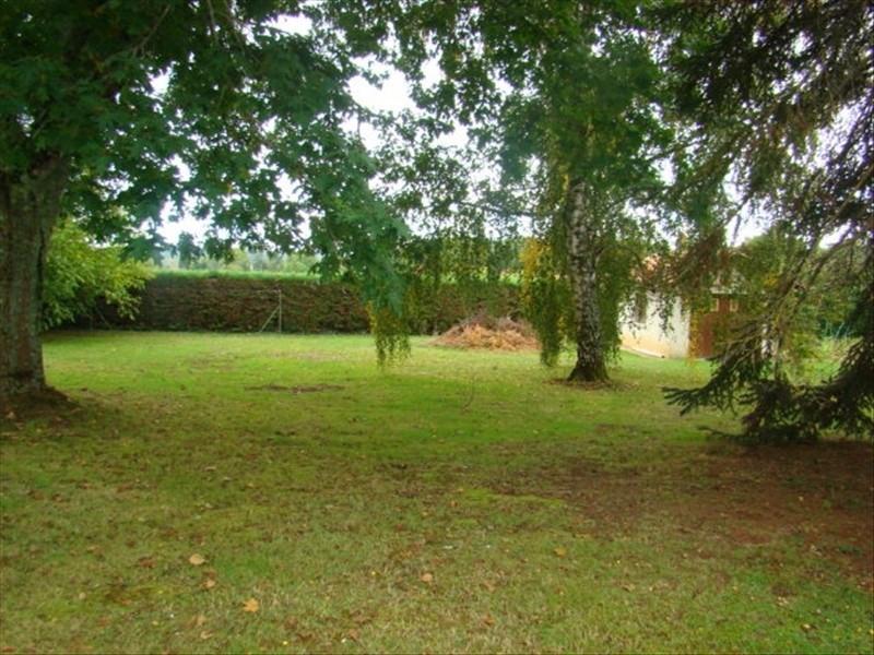 Vente maison / villa Mussidan 159000€ - Photo 2