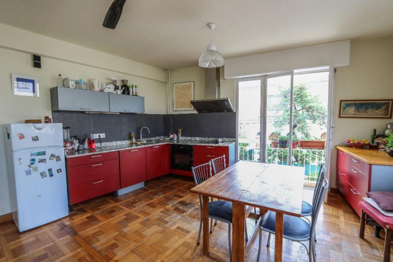 Verkauf wohnung Nice 438000€ - Fotografie 3