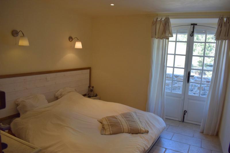 Deluxe sale house / villa Le canton de fayence 2100000€ - Picture 32