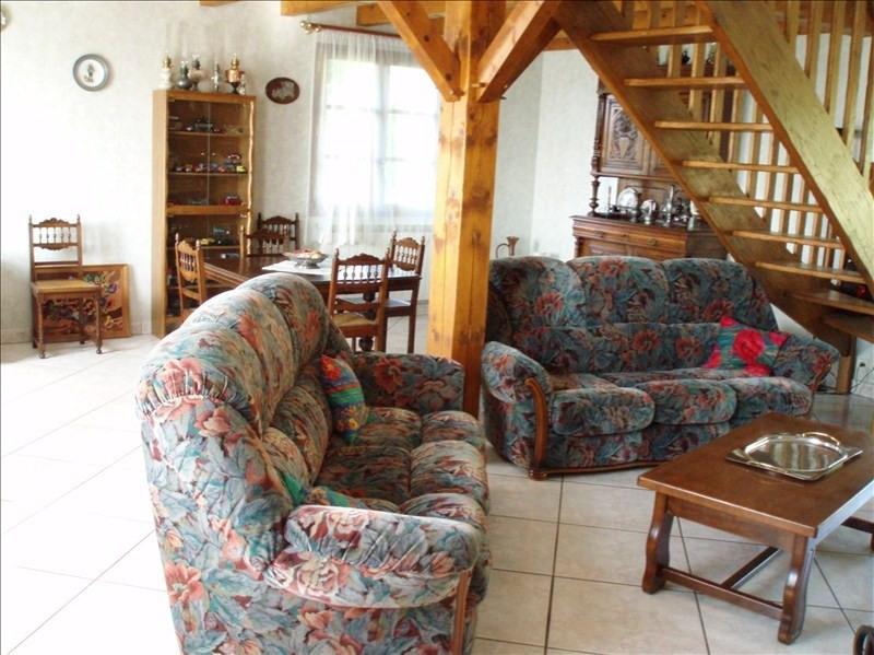 Vente maison / villa Entre espalion - st geniez 173760€ - Photo 3