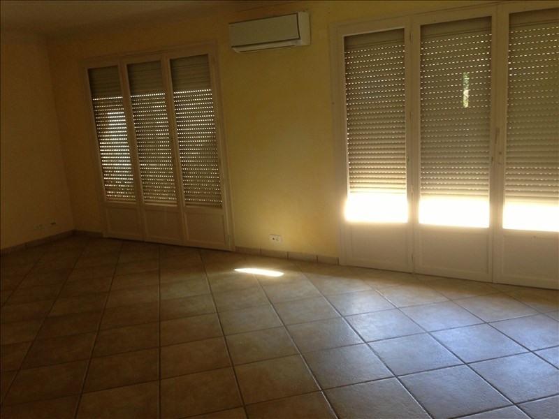 Sale apartment Port vendres 130000€ - Picture 5