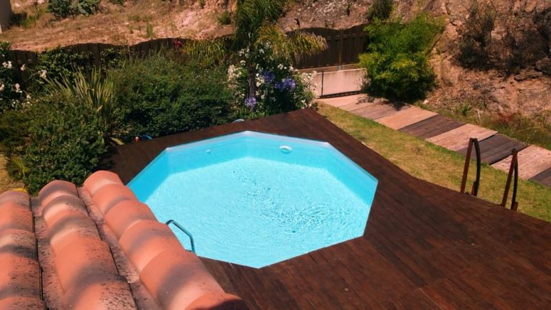 Sale house / villa Albitreccia 645000€ - Picture 20