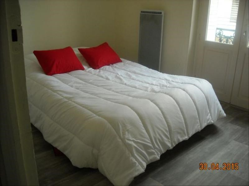 Location appartement Vichy 200€ CC - Photo 2
