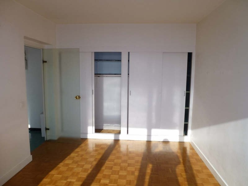 Vente appartement Chambery 103 000€ - Photo 3