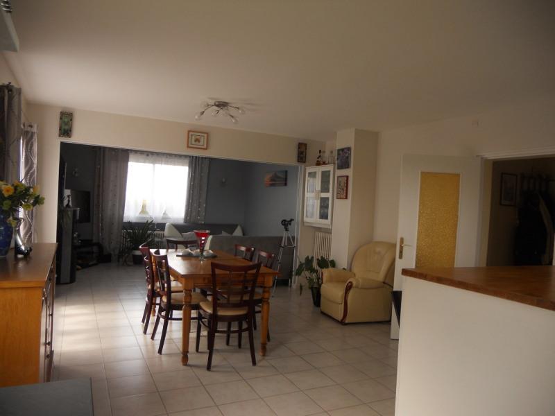 Sale house / villa Ifs 10 mns 189900€ - Picture 1