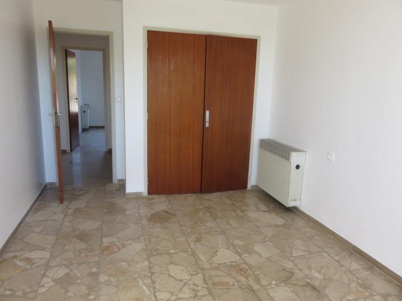 Rental apartment Bandol 1100€ CC - Picture 5
