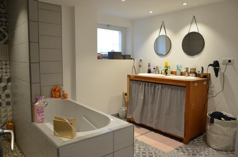 Vente appartement Heyrieux 225 000€ - Photo 6