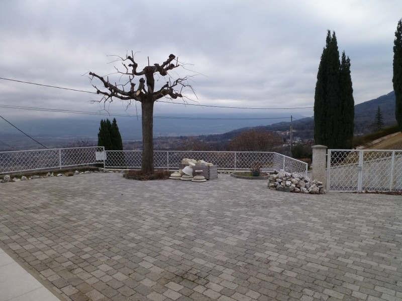 Vendita casa 73190 425000€ - Fotografia 3