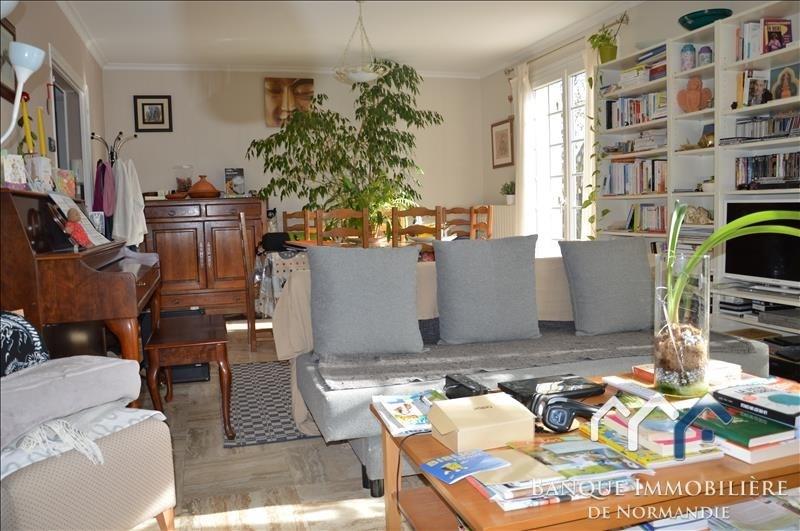 Sale house / villa Baron sur odon 269000€ - Picture 8