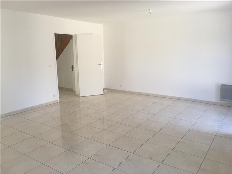 Sale house / villa Ully st georges 215000€ - Picture 2