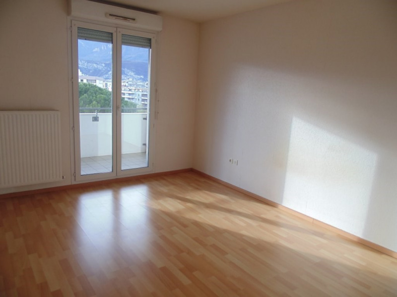 Vente appartement Échirolles 135 000€ - Photo 6