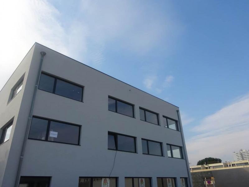 Vente bureau Valence 270000€ - Photo 3