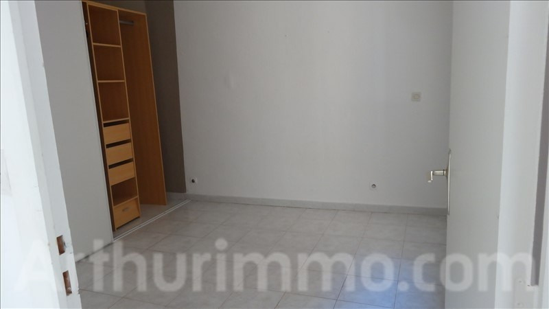 Location appartement Lodeve 550€ CC - Photo 5