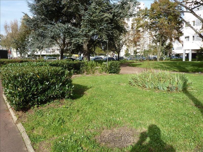 Vente appartement Chevilly larue 178000€ - Photo 1