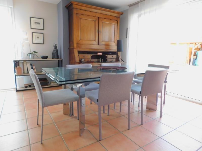 Verkoop  huis Marlenheim 462000€ - Foto 3