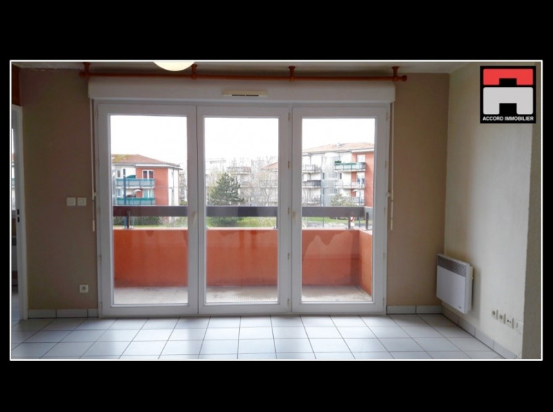 Vente appartement Blagnac 144 400€ - Photo 3