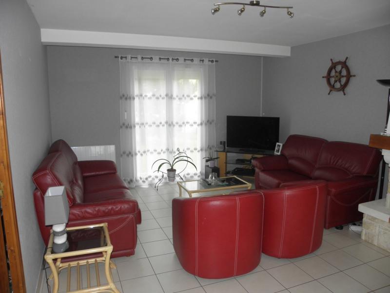 Sale house / villa Falaise sud 10 mns 222900€ - Picture 5