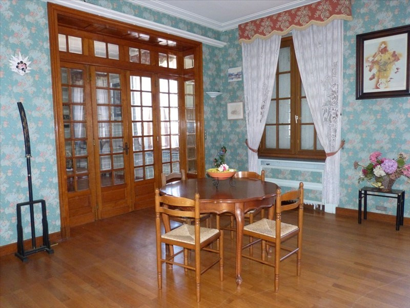 Vente maison / villa Moulares 375 000€ - Photo 4