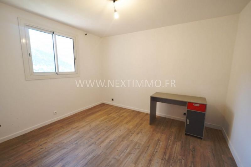 Vendita appartamento Menton 205000€ - Fotografia 6