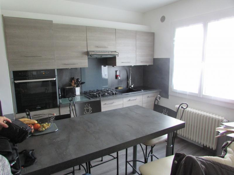 Vente maison / villa Feytiat 168800€ - Photo 1