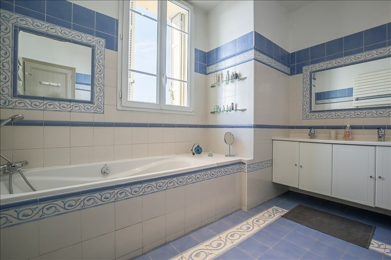 Vente de prestige appartement Aix en provence 995 000€ - Photo 10